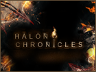 Hàlön Chronicles