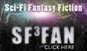 Sci-Fi Fantasy Fiction